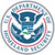 United States Customs and Border AgencyProtection