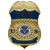 United States Immigration and Customs AgencyEnforcement