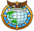 About United States Indo-<b>Pacific Command</b>